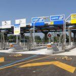 Sciopero nazionale dei trasporti mercoledì 24 luglio. In agitazione anche addetti Autovie Venete