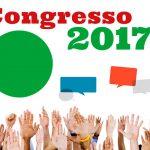 Primarie del Partito Democratico, Renzi si afferma anche in Friuli Venezia Giulia
