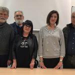 Rinnovate le cariche dell' Avis regionale: confermata alla presidenza Lisa Pivetta