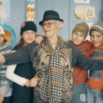 """Evento conclusivo di """"Esistenze"""", il progetto che crea legami tra anziani e bambini"""