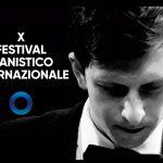 X festival pianistico internazionale, nuovo format con tre serate