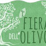 Domenica delle Palme, torna la Fiera dell'olivo a Maniago