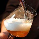 FreeHouseBrewery: a Trieste il Salone internazionale della birra artigianale