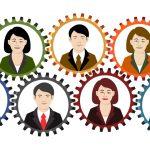 Diversity managemente successo aziendale: il ruolo del riequilibrio di genere