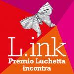 L'indagine Newsparade sul giornalismo in Italia si presenta a Link 2017