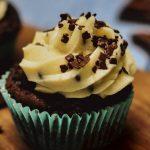 I cupcakes si servono espressi: due giovani pasticcere inaugurano la Mailing Bakery. Intervista e foto