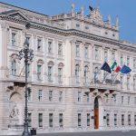 La Regione chiede al governo di non versare allo Stato le risorse previste per il biennio 2020-2021