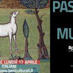 Pasqua ai Musei: in regione aperti i siti di Miramare, Cividale e Aquileia