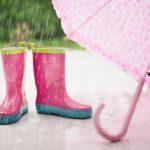 Maltempo, dopo la parentesi di sole tornano piogge e temporali