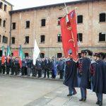 Anniversario della Liberazione, cerimonie e commemorazioni a Trieste
