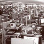 Electrolux e Seleco: Pordenone torna grande polo dell'elettrotecnica e del design industriale?