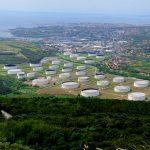 """Convegno """"Le vie del petrolio"""": il Porto di Trieste è in una posizione geopolitica strategica"""
