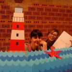 """""""Storia di una stella marina"""" al Festival di musica per i bambini"""