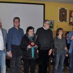 Il Bar degli Amici di Casarsa festeggia 90 anni di attività