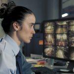 ShorTS – International Film Festival: annunciati i titoli della sezione maremetraggio 2017