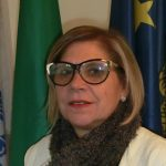 """Allarme Federalberghi: turismo """"ombra"""" in crescita esponenziale"""