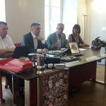 Nasce a Trieste l'Associazione Museo del Caffè per valorizzare la tradizione locale