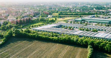 Interconnessione fra logistica e intermodalità motore per lo sviluppo industriale del FVG. Ne parla Giuseppe Bortolussi: video