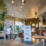 Al Palmanova Outlet Village apre Welldone, ristorazione bolognese di qualità