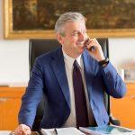Nuove nomine in FriulAdria Crédit Agricole in vista di importanti innovazioni