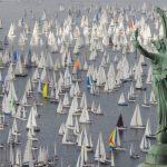 Torna la due giorni per avvicinare i giovani alla vela e alla cultura del mare