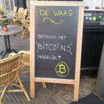 L'incredibile balzo del bitcoin e delle altre criptovalute: se ne parla alla Confcommercio di Trieste