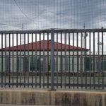 Centri permanenti per i rimpatri: FVG disponibile alla riconversione dell'ex Cie di Gradisca