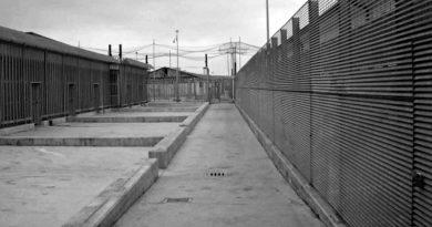 In attesa di espulsione muore in seguito ad una rissa avvenuta nel CPR di Gradisca
