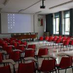 La chiamata diretta dei docenti, ovvero: i superpoteri dei presidi