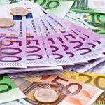 Crédit Agricole, i clienti premiano i fondi di Amundi Sgr