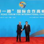 La Cina è vicina. Premier a Pechino, la nuova Via della Seta chiama il porto di Trieste