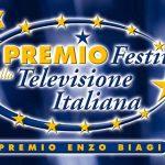 Est-Ovest tra i vincitori della XIX edizione del Premio Festival della Televisione Italiana – Premio Enzo Biagi