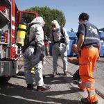Rientra allarme per nube maleodorante nel Pordenonese: era solo gas aromatico