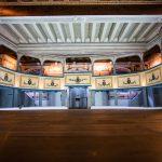 Torna Piccolo Festival FVG. La Cenerentola di Rossini in scena al Castello di Spessa