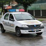 Arrestato in Romania un latitante albanese condannato in Italia per traffico di droga