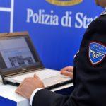 Truffe online con falsi acquirenti: la Polizia mette in guardia i cittadini