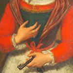 """""""Anna dei rimedi"""" una ricerca antropologica sulla Carnia che è quasi un romanzo"""