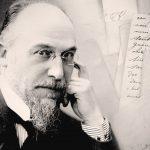 E per il compleanno di Erik Satie quest'anno va in scena Satirose al teatro Miela