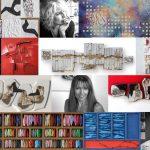 Nasce Struktura, un gruppo di artisti uniti dalla similitudine di idee