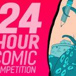 ShorTS Comic Contest inaugura l'International Film Festival: il fumetto migliore diventa cortometraggio