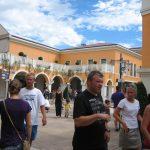 Convenzione tra Palmanova Outlet Village e Consorzio PromoTrieste