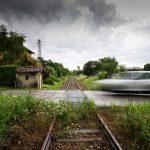 """Annuncio alla mostra """"Un viaggio… a scatti"""": nel 2018 riaprirà la ferrovia Sacile-Gemona"""