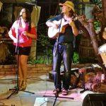 La magica festa di San Giovanni – São João sbarca a Trieste in salsa brasileira