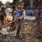 """Premi Luchetta: l'agenzia ANSA vince il Premio UNICEF """"I Nostri Angeli"""""""
