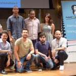 Premio Mattador: nuovi progetti rivolti a giovani sceneggiatori