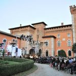 A Mario Luzzatto Fegiz il premio Casanova 2017. Cerimonia il 30 giugno al Castello di Spessa