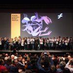 Trieste Science+Fiction Festival: aperte le iscrizioni ai concorsi della 17a edzione