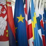 Processo di Berlino per l'integrazione UE – Balcani: raccolta di suggerimenti da società civile
