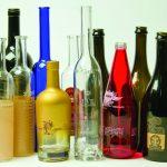 Il vetro elemento essenziale del made in Italy: debutta Glass Pack alla Fiera di Pordenone