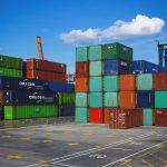 Nuovi servizi alle imprese per export dal Gruppo Bancario Crédit Agricole Italia